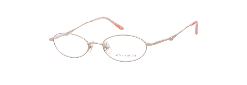 product image of Laura Ashley Tallulah Chamomile