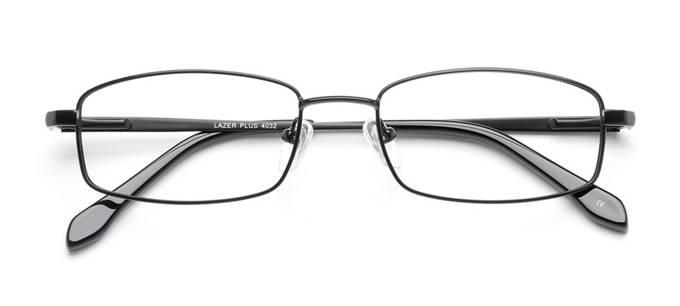 product image of Lazer 4032-53 Black