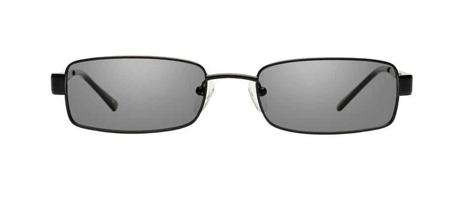 product image of Lazer 4066-54 Black