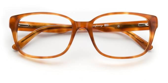 product image of Lexington 4113 Light Brown