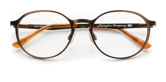 product image of Lexington Memory Brown