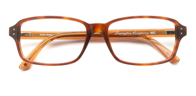 product image of Lexington Newbury Street Brown