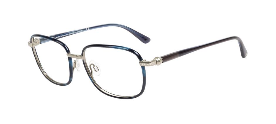 product image of Lexington Compton Blue Grey