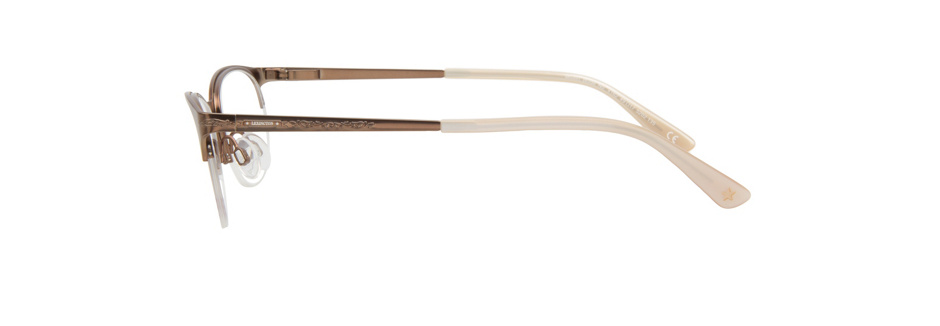 product image of Lexington 4162 Light Brown