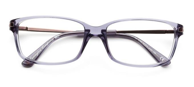 product image of Lexington 4163 Blue