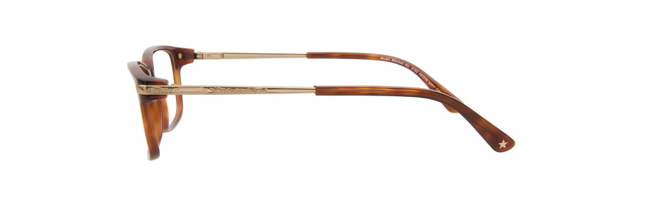 product image of Lexington 4163 Brown