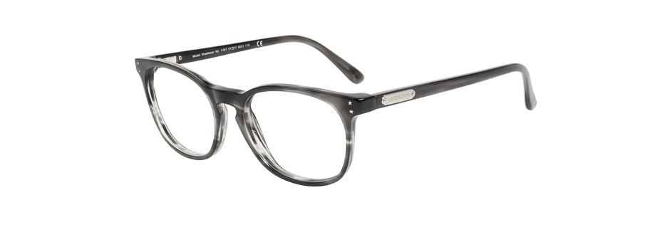 product image of Lexington Shadmoor Black
