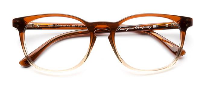 product image of Lexington Shadmoor Brown