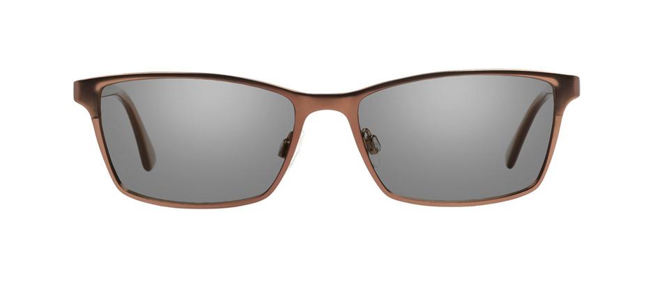 product image of Lexington Sagaponack Brown