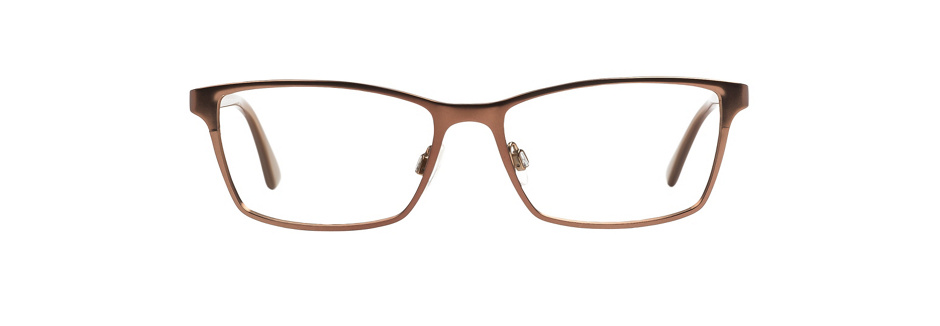 product image of Lexington Sagaponack Brown