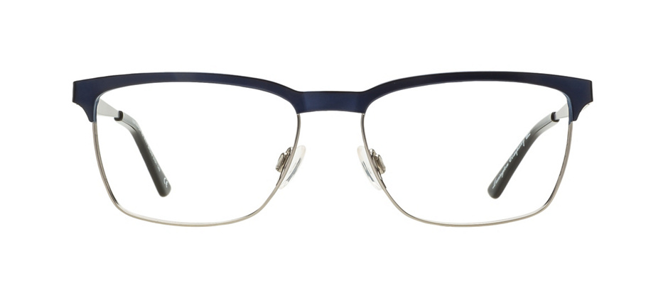 product image of Lexington 4171-54 Blue