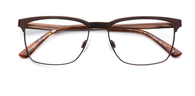 product image of Lexington 4171-54 Brown