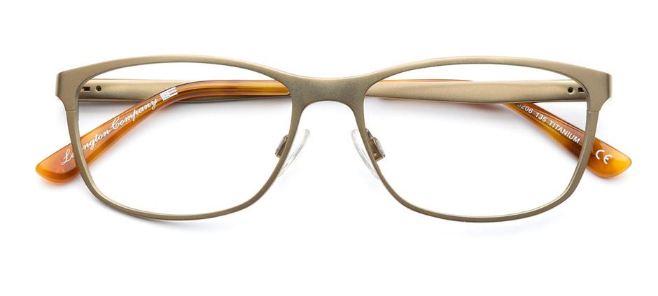 product image of Lexington 4173-51 Gold