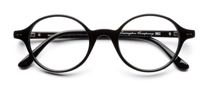 product image of Lexington Jackie Kennedy Black