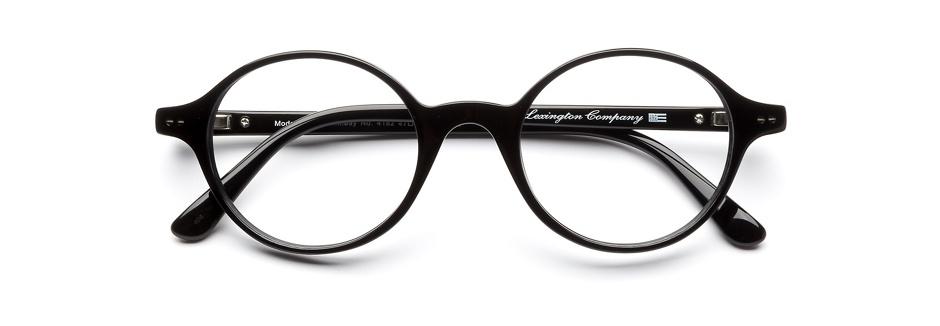 product image of Lexington Jackie Kennedy Black
