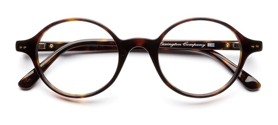 product image of Lexington Jackie Kennedy Brown