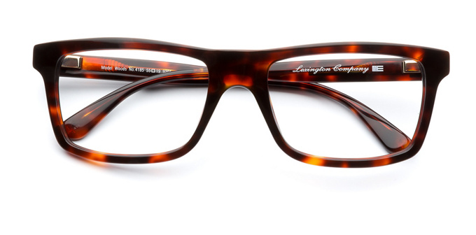 product image of Lexington 4185-55 Brown