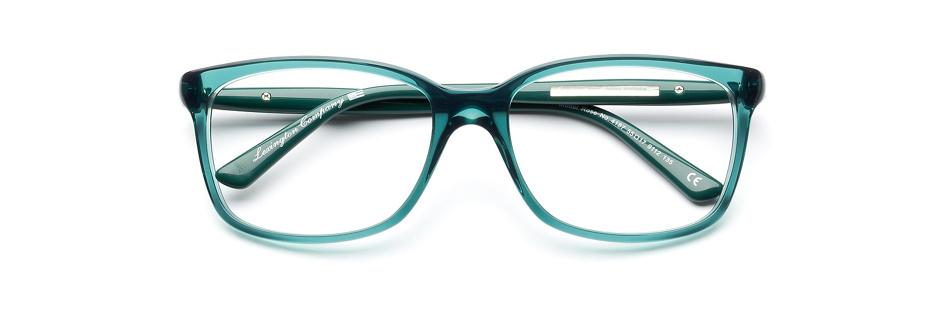 product image of Lexington Rose Turquoise