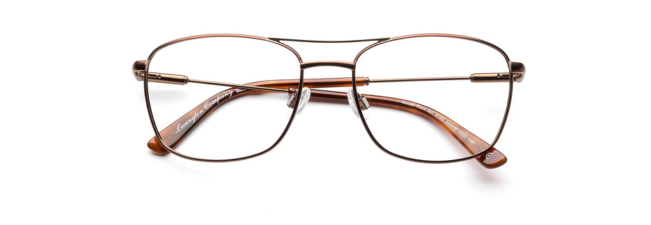 product image of Lexington Fern Brown