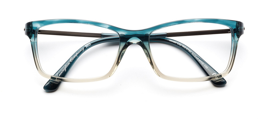 product image of Lexington Lily Turquoise