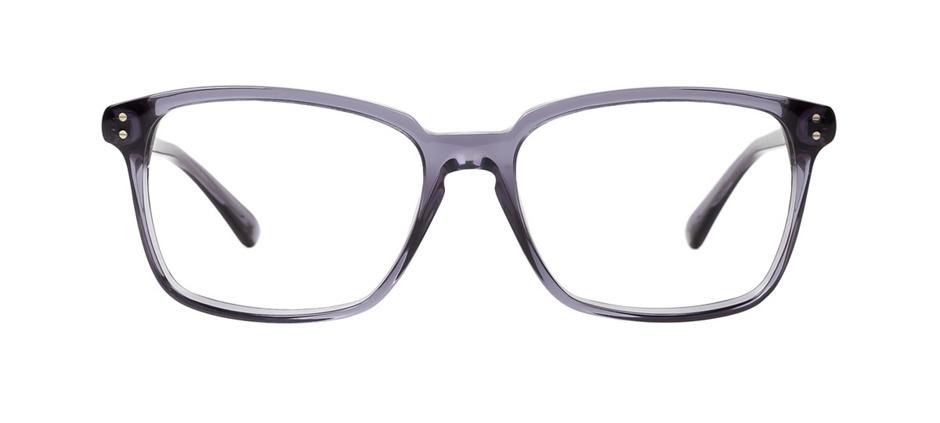 product image of Lexington Pinstripe Grey