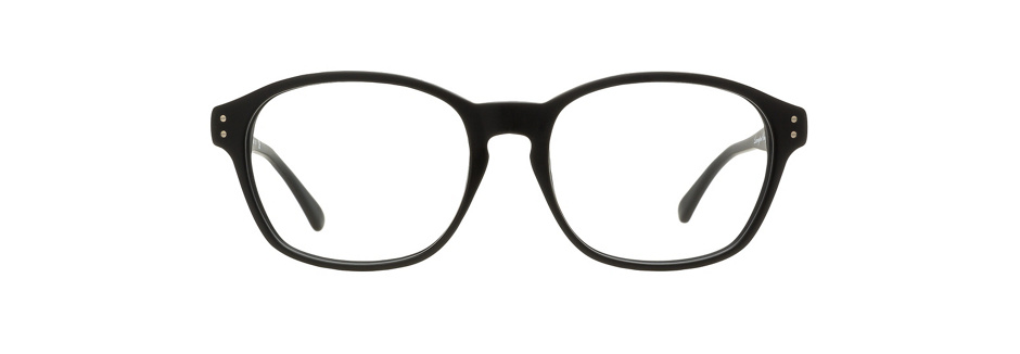 product image of Lexington 4192-52 Black