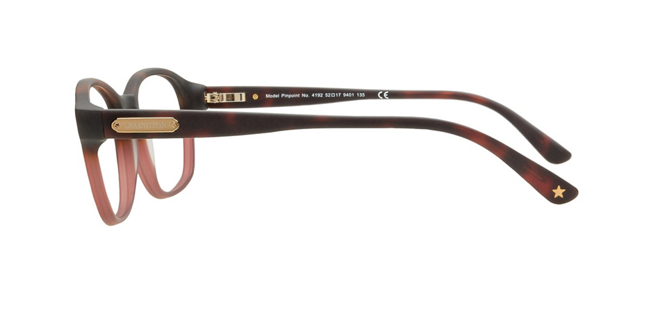 product image of Lexington 4192-52 Red