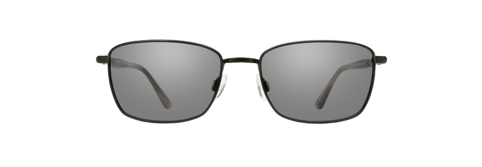 product image of Lexington 4193-51 Black