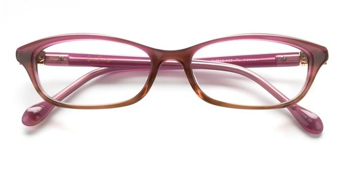 product image of Lilly Pulitzer Adelson Plum