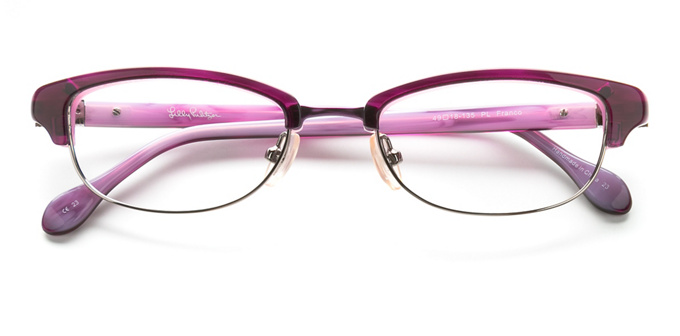 product image of Lilly Pulitzer Franco Plum