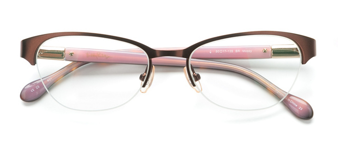 product image of Lilly Pulitzer McCoy Brown