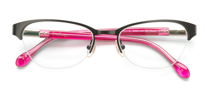 product image of Lilly Pulitzer McCoy Gunmetal