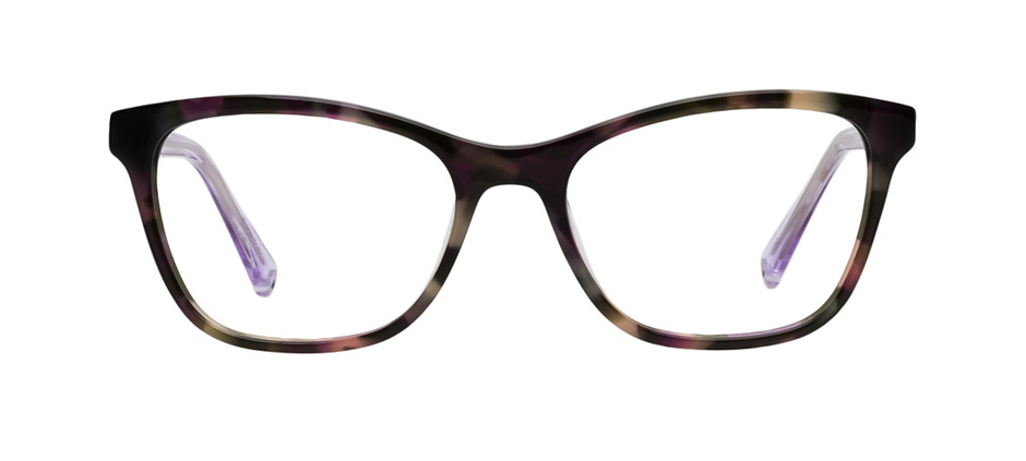 product image of Love Belladonna-50 Purple