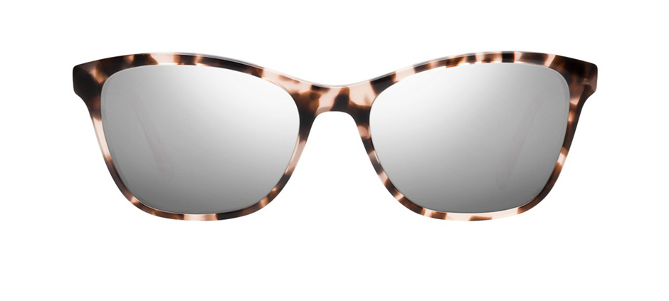product image of Love Belladonna-50 Tokyo Tortoise