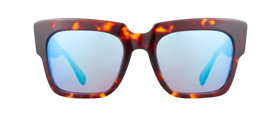 product image of Love Bridgitte Tortoise Blue