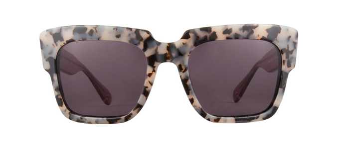 product image of Love Bridgitte Tortoise Pink