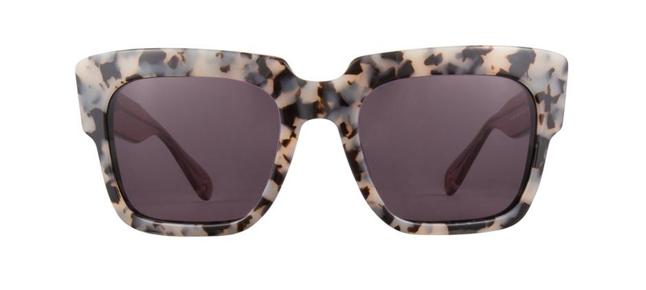 product image of Love Bridgitte Tortoise Pink