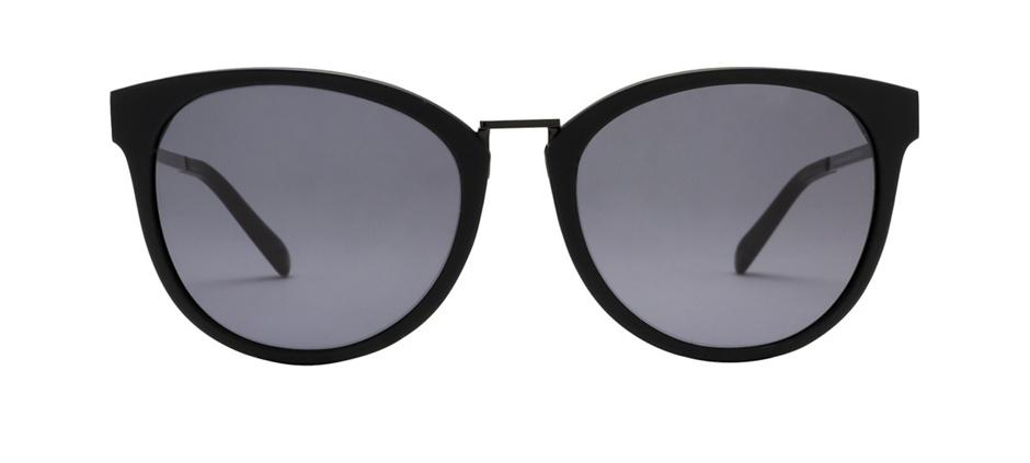 product image of Love Burmese-55 Noir