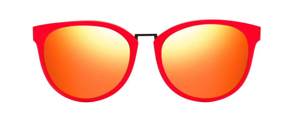 product image of Love Burmese-55 Matte Coral