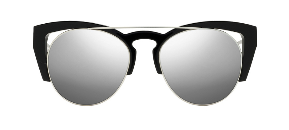 product image of Love Chartreux-52 Black