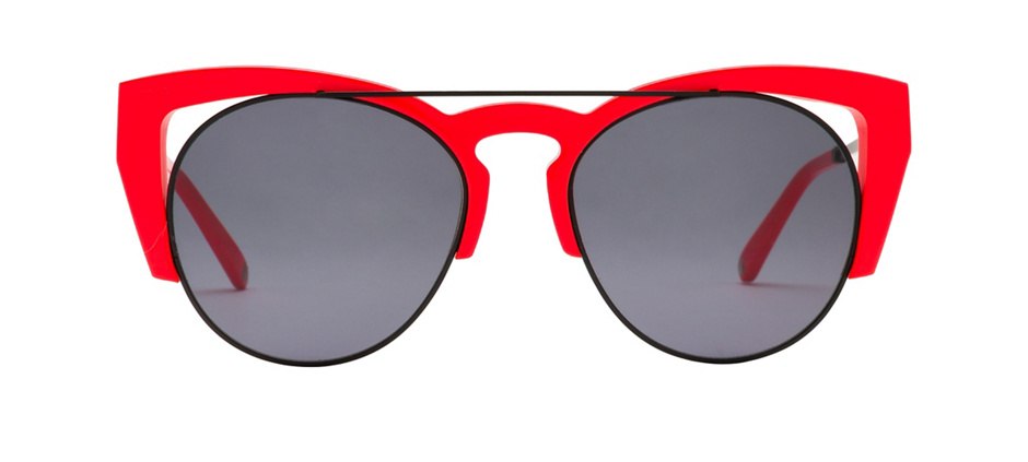 product image of Love Chartreux-52 Coral