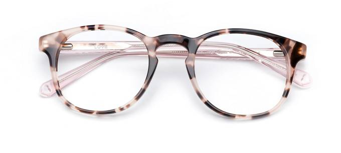 product image of Love Foxglove-47 Tokyo Tortoise