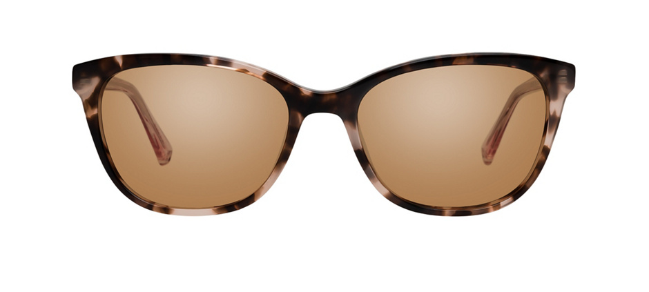 product image of Love Ivy-53 Tokyo Tortoise