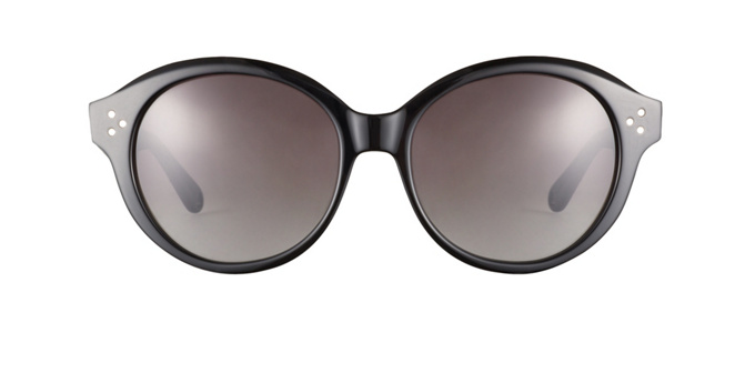 product image of Love L7001S Black