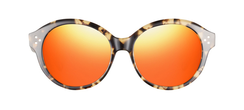 product image of Love L7001S Tokyo Tortoise