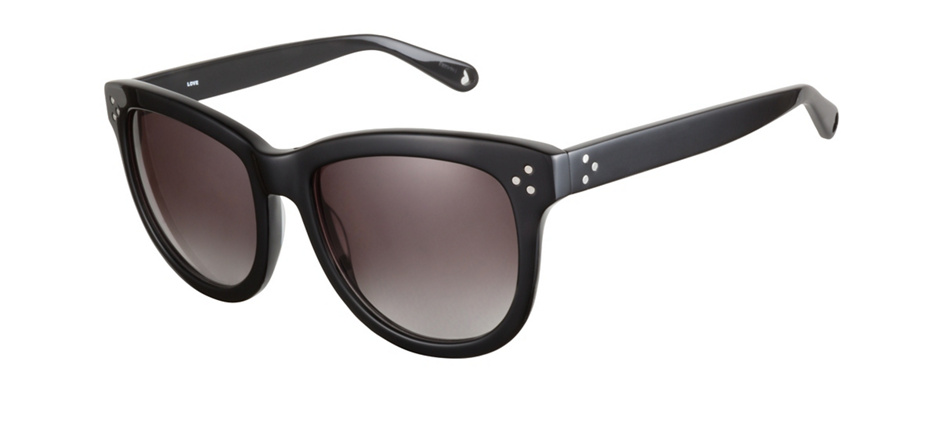 product image of Love L7002S Black