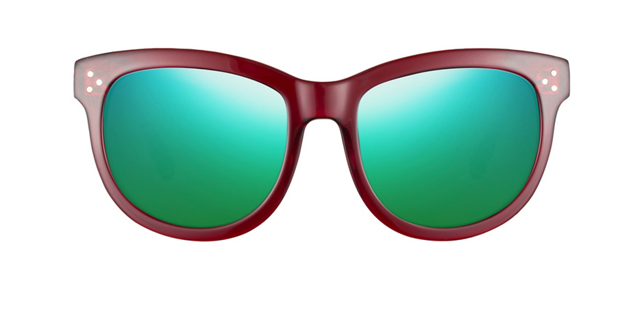 product image of Love L7002S Red