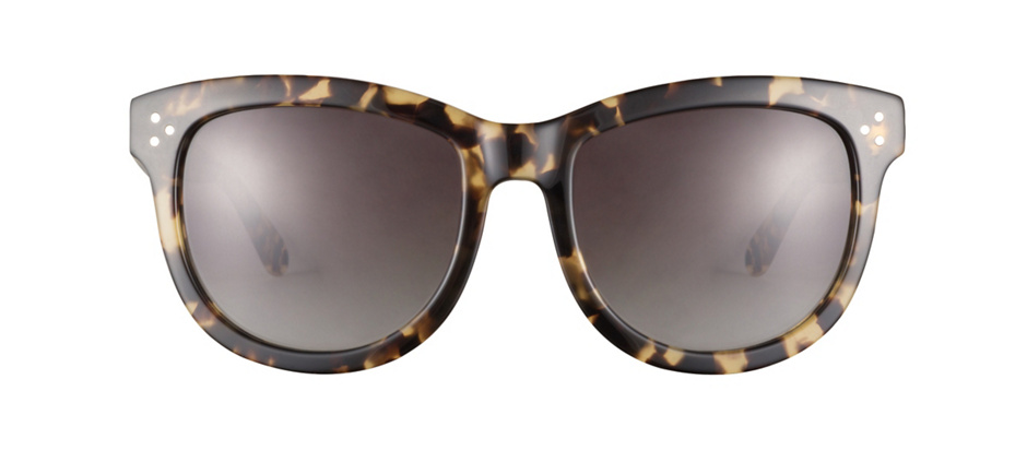 product image of Love L7002S Tokyo Tortoise