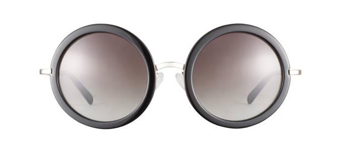 product image of Love L7003S Noir