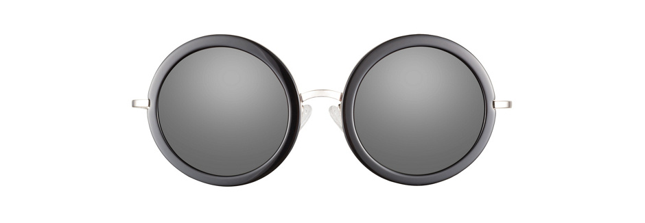 product image of Love L7003S Black